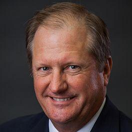 Profile photo of Ron Tomaszewski, VP, Human Resources at Butterball