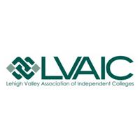 Lehigh Valley Association of Ind... logo