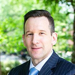 Profile photo of John Benjamin, Assistant Vice President at Seventy2 Capital