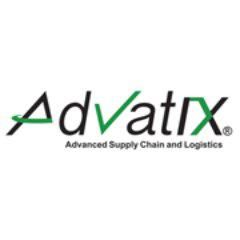 Advatix Logo