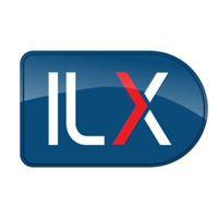 ILX Group logo
