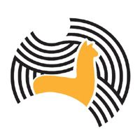 Australian Alpaca Association Lt... logo