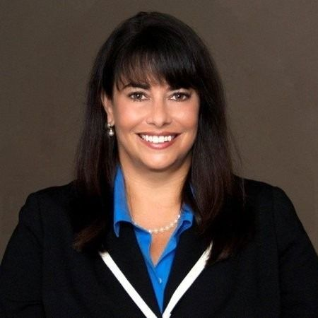 Elizabeth L. Burger
