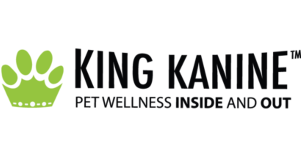 Odin Industries Announces a Strategic Partnership with King Kanine, Odin Industries