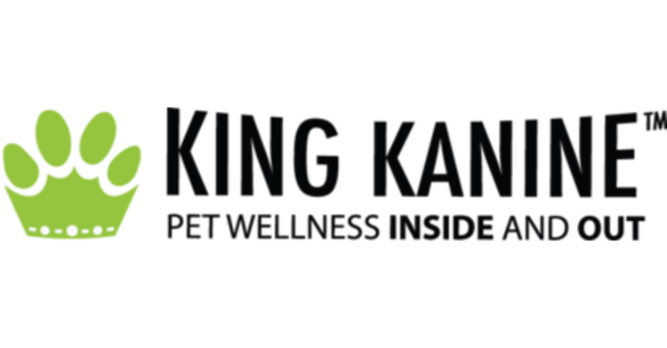 Odin Industries Announces a Strategic Partnership with King Kanine