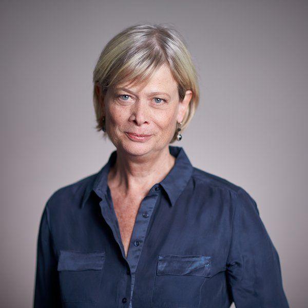 Monique Saulnier
