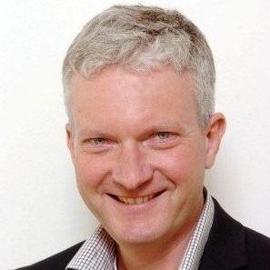 Jens Allan Rasmussen