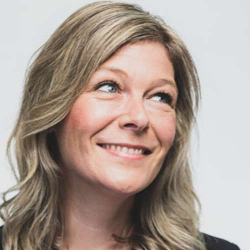 Profile photo of Lindsay Smith, CEO + Founder at Massive