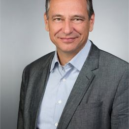 Herbert Ochtman