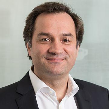 Fabien Simon