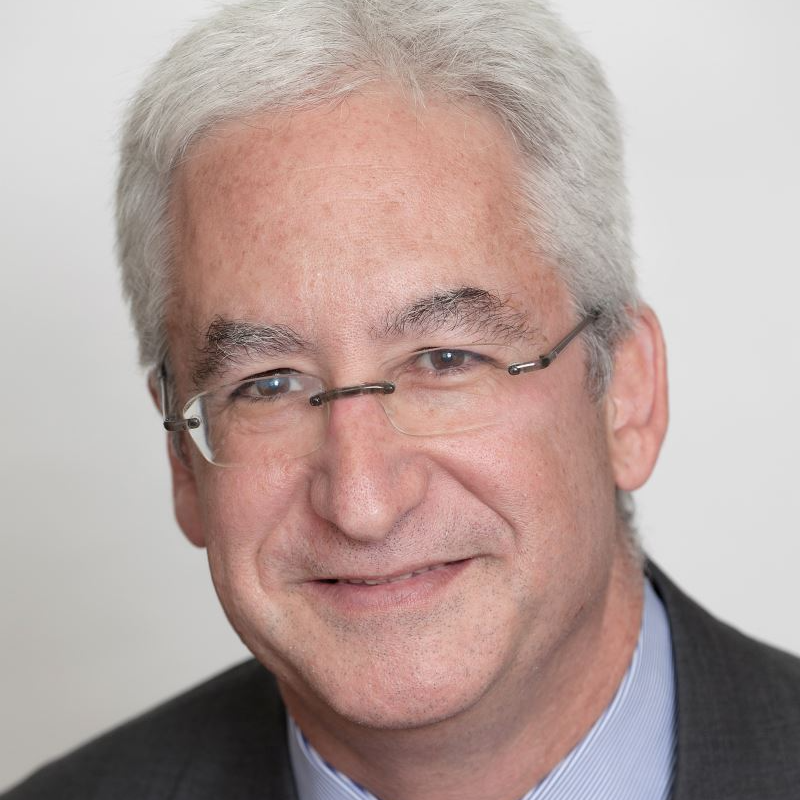Kenneth D. Gibbs
