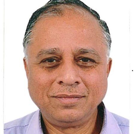 Bontha Prasad Rao