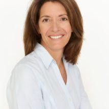 Karen E. Liesching