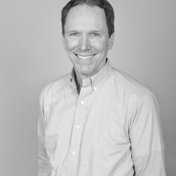 Bruce Roberson