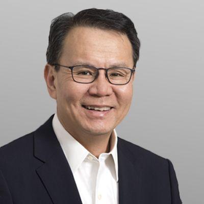 John J. Park