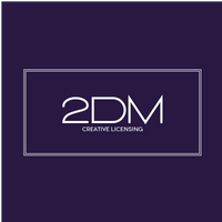 2 Doors Management logo