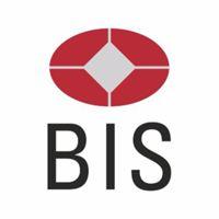 Bank for International Settlemen... logo