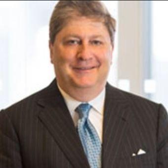 Seth P. Bernstein
