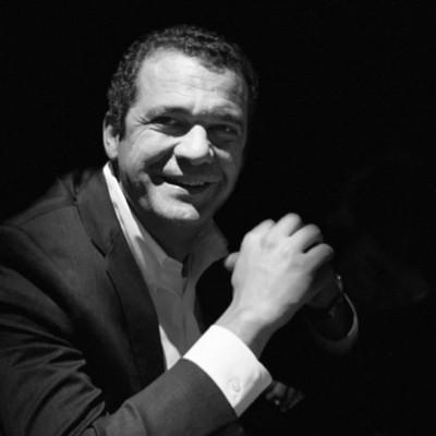 Josep Elias