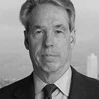 Thomas W. Weisel