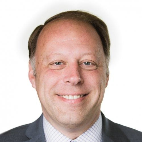 John Littel