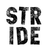 Stride.VC logo