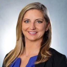 Melissa Grady