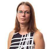 Hana Panosova