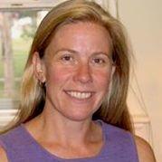 Janet K. Lohmann