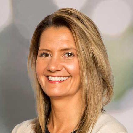 Kristin Christensen
