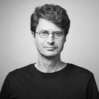 Agnar Helgason
