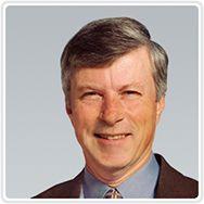Robert C. Simmonds