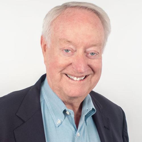 Dr. Doug Carnes