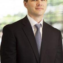 Justin Briscoe