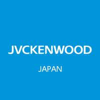 JVC KENWOOD logo