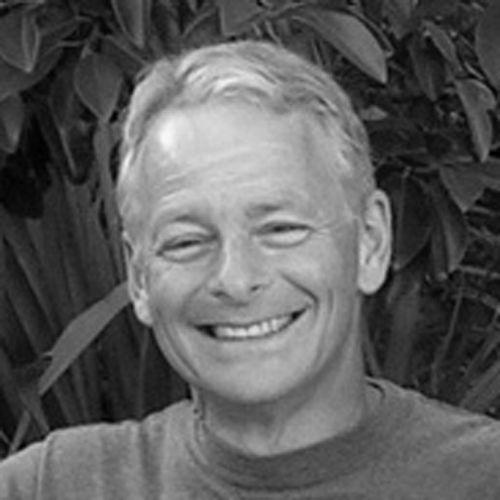 Profile photo of Harold Pincus, Clinical Advisor at AbleTo