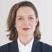 Simone Wyss Fedele