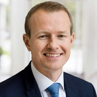 Søren Westh