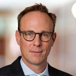 Florian Winterstein