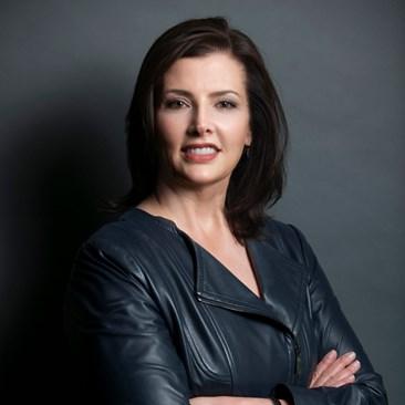 Denise Anton