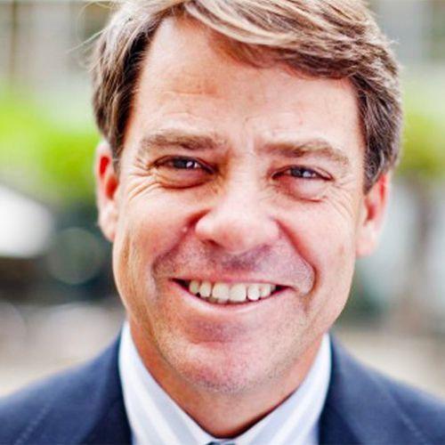 Bart Vogel
