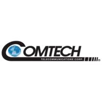 Comtech Telecommunications logo