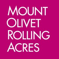 Mount Olivet Rolling Acres logo