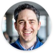 Profile photo of Jeff Keltner, Business Development at Upstart