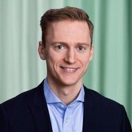Viktor Fritzén