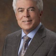 Mark C. Adams