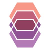 Envisagenics logo