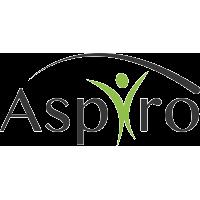 Aspiro Group logo