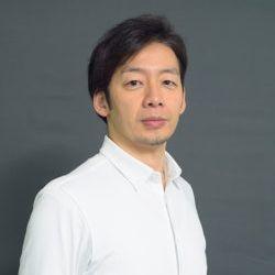Masashi Sato