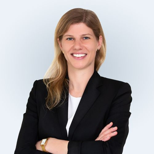Katrin Eckmans